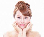 Tokyo Beauty Skin Solutions Pte Ltd