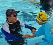 XSA Swimming Academy