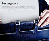 Testing.com