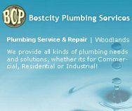 Bestcity Plumbing Services