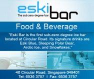 Eski Bar
