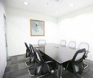 L C LEE Secretarial Pte Ltd