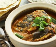 Samy's Curry Restaurant Pte Ltd