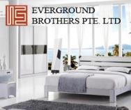 Everground Brothers Pte Ltd