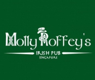 Molly Roffey's Irish Pub