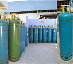 Asia Technical Gas Co. Pte Ltd Photos
