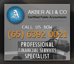 Akber Ali & Co. Photos