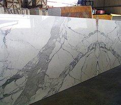 Ocean Granites (S) Pte Ltd Photos