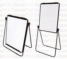 Display Plus Pte Ltd Photos