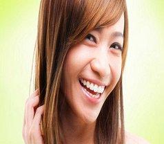 Regain Hair Care Centre Photos