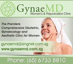 GynaeMD Women's & Rejuvenation Clinic Photos