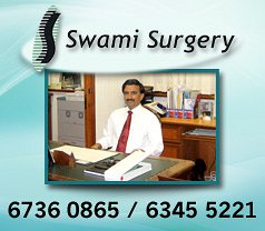 Swami Surgery Pte Ltd Photos