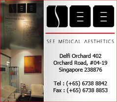 See Medical Aesthetics Photos