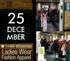 25 December Photos