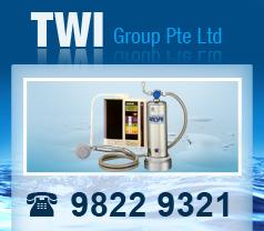 TWI Group Pte Ltd Photos