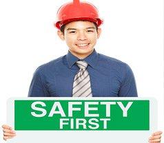 Spot Management Services Pte Ltd Photos