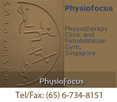 Physiofocus Photos
