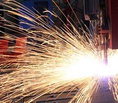 Hi - Yew Technology Pte Ltd Photos