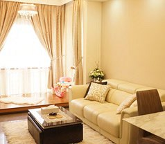 D' Esprit Interiors Pte Ltd Photos
