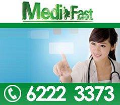 Medifast Medical Centre Photos
