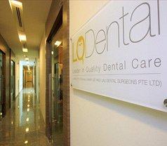 LQ Dental Photos