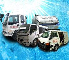 Clear Link Pte Ltd Photos
