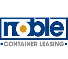 Noble Container Leasing Singapore Pte Ltd Photos