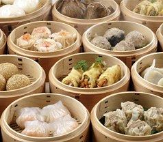 Tang Tea House Photos