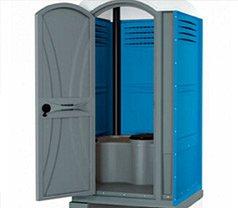 Easi Porta Services Pte Ltd Photos