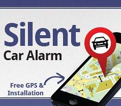 Webtrace GPS Tracking  Photos