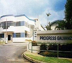 Progress Galvanizing Pte Ltd Photos