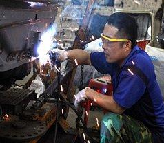 Hock Wah Motor Workshop Pte Ltd Photos