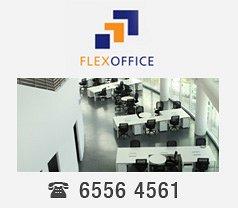 Flexoffice System (S) Pte Ltd Photos