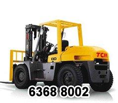 Hock Eek Seng Machinery Pte Ltd Photos