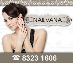 Nailvana Photos