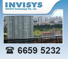 Invisys Technology Pte Ltd Photos