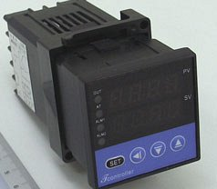 AED Electric Pte Ltd Photos