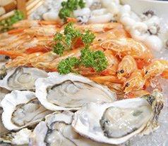 Fame Seafood Dealer Photos
