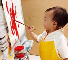 Xi Yao Childcare Pte Ltd Photos