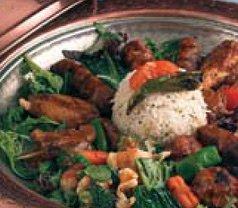 Alaturka Turkish & Mediterranean Cuisine Photos