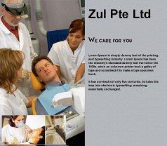 Zul Pte Ltd Photos