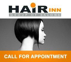 Hair Inn Group Pte Ltd Photos