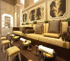 Nail's D'vine Pte Ltd Photos
