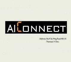 AiConnect Singapore Photos