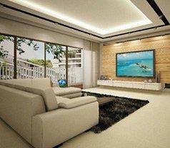 New Interior Design Photos