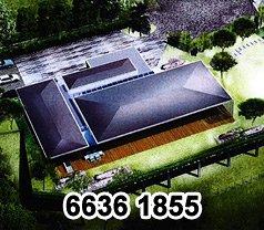 V3 Integration Pte Ltd Photos
