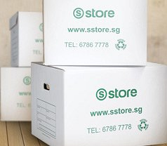 SB Storage Pte Ltd Photos