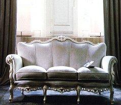 Holly Interiors Pte Ltd Photos