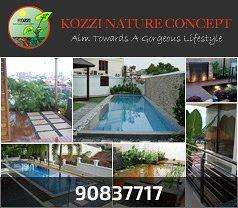 Kozzi Nature Concept  Photos