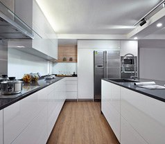 Home Trend Furniture Pte Ltd Photos